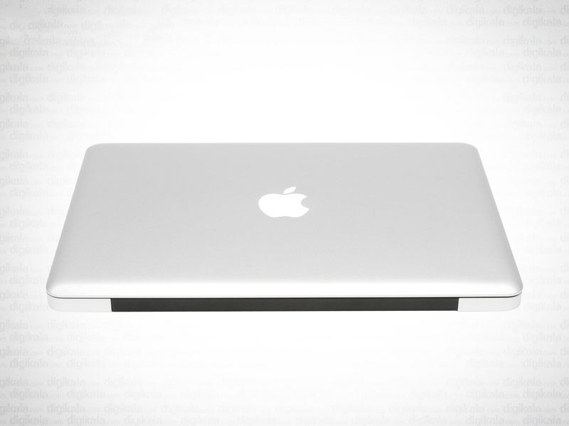 Apple MacBook Pro MD314