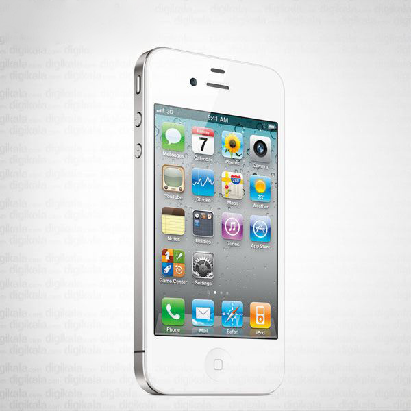 Apple iPhone 4S -32GB